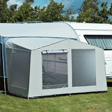 Ventura Annex 300 For Pacific 300 Caravan Awning | You Can Caravan Rollout Caravan Awning Roll Out Porch For Sale Wide Annexes Universal Annex East Caravans Australia Isabella Curtain Elastic Spares Buying Guide Which Annexe Is Right You Without A Galleriffic Custom Layout With External Controls Captain Cook Walls Awaydaze Caledonian Lux Acrylic Awning Bedroom Annex