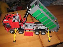 MeNadruhou's Lego Technic PF Dump Truck - LEGO Technic, Mindstorms ... Lego Dump Truck Legos Pinterest Truck And Bricksafe 10x4 In Technic Hd Video Youtube Amazoncom Lego 8415 Toys Games City Set 60150 Alrnate Moc Model Legocity Creator 31041 Cstruction Vehicles Model 2of3 Itructions For 7344 Moc5287 8x8 2016 Rebrickable Build 4202 Ming