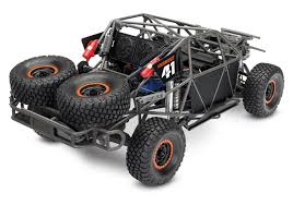 Traxxas Unlimited Desert Racer 6S 4WD Electric Race Truck (Rigid ... Traxxas Slash 4x4 Lcg Platinum Brushless 110 4wd Short Course Buy 8s Xmaxx Electric Monster Rtr Truck Blue Latrax Teton 118 By Tra76054 Nitro Sport Stadium Black Tra451041 Unlimited Desert Racer 6s Race Rigid Summit Tra560764blue Erevo Wtqi 24ghz Radio Link Module Review Big Squid Rc Car And 2wd Wtq 24 Mike Jenkins 47 Edition Tra560364 Series Scale 370763 Rustler Vxl Tmaxx 33 Ripit Trucks Fancing