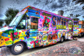 The Images Collection Of Graffiti Cream Truck Google Search Art ... Awko Taco Food Truck In Dtown Calgary Alberta Stock Photo The Images Collection Of Taste Buds At The Ucgreen Zone City Food 24 Things To Do This Weekend May 18 20 Daily Hive Yyc Arepas Ranch Trucks Street Flickr Photos Tagged Yycfoodtrucks Picssr Where Pam Ate 9 Try 22 Hours Calgary Eatinganza Foodkarma Miss Foodies Gourmet Adventures Page 19 Jane Bond Grill Roaming Hunger Book The Trucks Pinoy Pride Food Truck Fiesta Filipino 2018