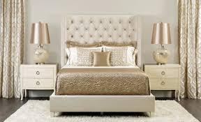 Bedroom Color Scheme Schemes For 2018 Cream Modern Inspiration Ideas
