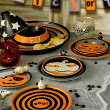 Halloween Pottery Barn Vintage Halloween Colcblesdecorations For Sale Pottery Barn Host Your Party In Style Our Festive Dishes Inspiration From The Whimsical Lady At Home Snowbird Salad Plates Click On Link To See Spooky Owl Bottle Stopper Christmas Thanksgiving 2013 For Purr03 8 Ciroa Wiccan Lace Dinner Salad Plates