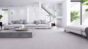 100 Interior Minimalist Minimalism All About Design Styles Medium