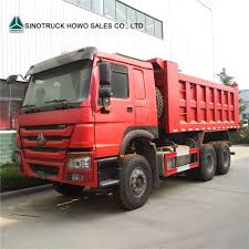 2017 New 16 Cubic Meter 10 Wheel Used Dump Trucks Dubai Sale And ... Davis Trailer And Truck Equipment Home Facebook The Extraordinary Engine Cfigurations Of 18wheelers Goodyear Motors Inc Finance Options Shunny A Centre For Volvo Fm 0316 For Spin Tires Used Commercial Trucks Pinzgauer Highmobility Allterrain Vehicle Wikipedia 14 Wheeler Suppliers Manufacturers At Ta Lps 4923 Tandem Axle 16 Wheeler Semi Trailer Rear Wheel Look Why Truckers Are Leaving Industry Transportation Data Source 10 Ton Lorry Whosale Aliba 100wheel Truck On Inrstate Going Nowhere Fast