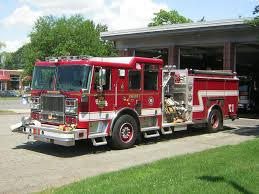 Used E-One Pumper For Sale At Firetrucks Unlimited ... Fire Truck Outrigger Stabilizing Legs Extended Stock Image Firetrucks Unlimited The Reyburn Family Youtube 2001 Pierce Quantum For Sale Sales Fdsas Afgr Brushfighter Supplier And Manufacturer In Texas Parade 9 Stock Image Of First Stabilizers 2009153 Pin By Jaden Conner On Trucks Pinterest Trucks Cout Vector Illustration Child 43248711 Firetrucksunltd Twitter Refurbishment For Little Ferry Nj Department