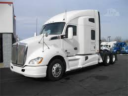 100 Truck Apu Prices 2015 KENWORTH T680 For Sale In Dayton Ohio Papercom