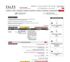 Zales 100 Off 300 Coupon 2018 / Hp Printer Paper Printable Coupon Roc Race Coupon Code 2018 Austin Macys One Day Sale Coupons Extra 30 Off At Or Online Via Promo Pc4ha2 Coupon This Month Code Discount Promo Reability Study Which Is The Best Site North Face Purina Cat Chow Printable Deals Up To 70 Aug 2223 Sale Ad July 2 7 2019 October 2013 By October Issuu Stacking For A Great Price On Cookware Sthub Jan Cyber Monday Camcorder Deals 12 Off Sheet Labels Label Maker Ideas 20 Big