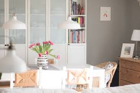 aufgeräumt 10 tolle ordnungstipps für ein organisiertes zuhause