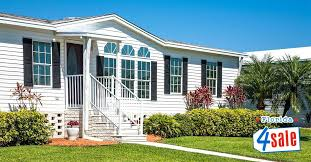 Modular Homes For Sale San Diego Florida Mobile In 14 New Ca