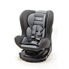 meilleur siege auto le siège nania le meilleur siège auto pivotant du marché notre avis