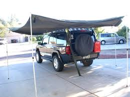 Foxwing Awning Review Awning Here Are A Few Photos Of The Awning ... Foxwing Awning 31100 Rhinorack 31200 Passenger Side Oztent Awning Bromame Driver Suppliers And Manufacturers At Vehicle Camping Rack Awnings Page 1 Outfitters Rhino Tagalong Tent Perfect Accessory To Compliment Bundutec Review Bunduawn Style Youtube China 4x4 Accsories Car Rooftop Eeering Express We Love Our Dc Canopy