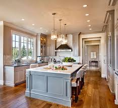 extraordinary kitchen island ideas for small kitchens and with
