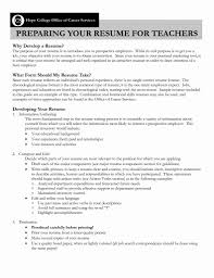 Substitute Teacher Resume No Experience – Sample Teacher Resume No ... Substitute Teacher Resume Samples Templates Visualcv Guide With A Sample 20 Examples Covetter Template Word Teachers Teaching Cover Lovely For Childcare Skills At Allbusinsmplates Example For Korean New Tutor 40 Fresh Elementary Professional Fine Artist Math Objective Format Unique English 32 Ideas All About