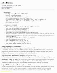 97 Sorority Resume Template | Jscribes.com Teacher Resume Samples Writing Guide Genius Free Sample For Teachers Templates Cover Letter Template Good What Makes Examples Of Elementary Teacher Steacherresume Example 2019 Tefl 97 Sority Jribescom Sority 013 Elementary Ideas Examples To Try Today Myperfectresume