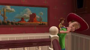 Halloween 2007 Soundtrack Wiki by You U0027ve Got A Friend In Me Disney Wiki Fandom Powered By Wikia