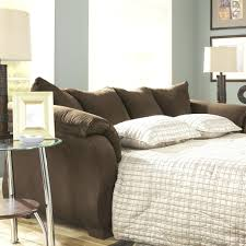 Wayfair Headboards And Footboards by Interior Wayfair King Fabric Headboard Tufted Bed And Footboard