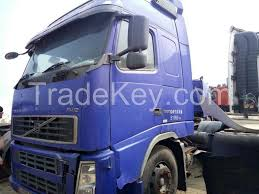 Used Volvo Tractor Head/Dump Truck/Cargo Truck/concrete Mixer Truck ... 25 Ton Hyundai Cargo Crane Boom Truck For Sale Quezon City M931a2 Doomsday 5 Monster Military 66 Tractor 15 Ton For Sale Pk Global Dump Truck 1994 Lmtv M1078 Military Vehicles Leyland Daf 4x4 Winch Ex Mod Direct Sales 2011 Intertional 8600 Box Van Auction Or Lvo Refrigerated Body Jac Light Sales In Pakistan With Price Buy M923a1 6x6 C200115 Youtube Panel Cargo Vans Trucks For Sale Howo Light Duty 4x2 Cargo Stocage Container
