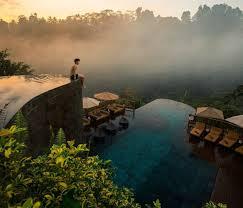 100 Bali Infinity Luxury Hanging Garden Of Hotel Ultimate