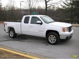 Summit White 2009 GMC Sierra 1500 SLT Z71 Extended Cab 4x4 Exterior ... Gmc Sierra 1500 Stock Photos Images Alamy 2009 Gmc 2500hd Informations Articles Bestcarmagcom 2008 Denali Awd Review Autosavant Information And Photos Zombiedrive 2500hd Class Act Photo Image Gallery News Reviews Msrp Ratings With Amazing Regular Cab Specifications Pictures Prices All Terrain Victory Motors Of Colorado Crew In Steel Gray Metallic Photo 2