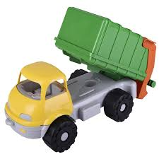 Zuzu Toys Garbage Truck Gallery For Wm Garbage Truck Toy Babies Pinterest Toy Garbage Truck Extrashman1967 Flickr Fagus Wooden Nova Natural Toys Crafts Fast Lane Light And Sound Green Toysrus Dump Stock Photo 1295001 Alamy Dickie Air Pump 55 Cm Shopee Singapore Real Workin Buddies Mr Dusty The Super Duper Eating Plywood For Children Guidecraft Sensoryedge Toy Garbage Truck Kid Toys Puzzles Shop 21inch Free Shipping On Fingerhut Funrise Tonka Mighty Motorized Electronic Interactive Sale