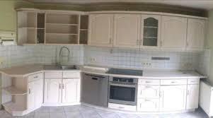küche landhausstil ohne geräte nur bis 5 6 240