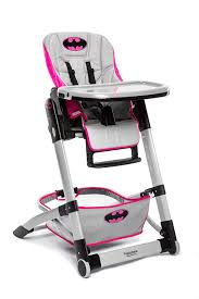 Highchairs Graco Duodiner Lx 3 In 1 High Chair Converts To Ding Booster Seat Groove Mothercare Baby Highchair 1965482 Duet Oasis With Soothe Surround Swing Babywiselife Kiddopotamus Snuzzler Complete Head Body Support Ivory R For Rabbit Marshmallow White Smart Chair 39 Hair With Traytop 10 Best Chairs For Parents Bargains Uk On High Cover Graco Baby Accessory Replacement Ship Nice Sensational Convertible