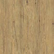 Easy Grip Strip Flooring by Trafficmaster Allure 6 In X 36 In Hickory Luxury Vinyl Plank