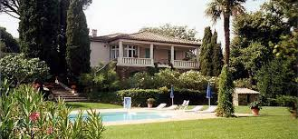 tropez chambre d hote bed breakfast st tropez le point d orgue