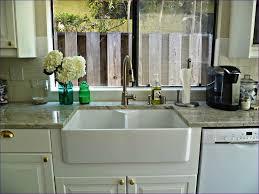 Kohler Memoirs Pedestal Sink 30 Inch by Bathrooms Stainless Steel Apron Front Farmhouse Sink Ceramic