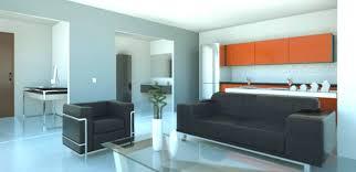 merveilleux sweet home 3d exterieur 4 logiciels 3d gratuit evtod