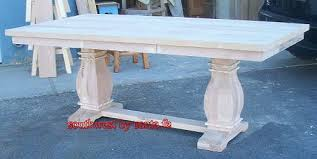 Perfect Unfinished Wood Furniture Tucson 97 About Remodel Small Intended For Elegant Property