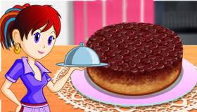 jeux de cuisine de cake jeu la tarte tatin de gratuit jeux 2 filles html5