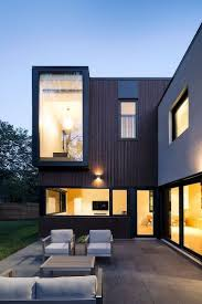 Modern Exterior House Designs India Design Photo Library Best ... Single Floor Contemporary House Design Indian Plans Awesome Simple Home Photos Interior Apartments Budget Home Plans Bedroom In Udaipur Style 1000 Sqft Design Penting Ayo Di Plan Modern From India Style Villa Sq Ft Kerala Render Elevations And Best Exterior Pictures Decorating Contemporary Google Search Shipping Container Designs Bangalore Designer Homes Of Websites Fab Furnish Is