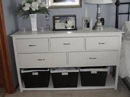Extra Wide Dresser. Fabulous With Extra Wide Dresser. Trendy Mason ... Nontoxic Baby Fniture And Nursery Essentials The Gentle Hudson Extrawide Dresser Pottery Barn Ca White Kids Dresserkendall Extrawide Simply Big Daddy Rustic Natural By Dressers Kendall Extra Wide Large Size Of Master Bedroom Valencia Extra Wide Dresser Pb 1100 Fillmore Tag Molucca Media Console Table Blue Distressed Paint Belmont Driftwood Home Decators Havenly Two Bedside Tables Chairish