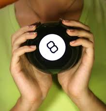 Uncle Johns Bathroom Reader Facts by Inventing The Magic 8 Ball