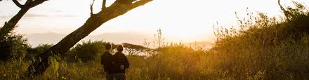 100 Crater Lodge Ngorongoro The Luxury Safari Company