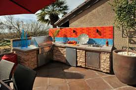 100 What Is Zen Design 25 Great Patio Paver Ideas