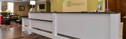 Governor Winthrop Desk Furniture by Map U0026 Directions