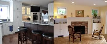 Vermont's Premier Source For Kitchen & Bath Design And Installation Dream Kitchens And Baths Start With Humphreys Kitchen Bath Gallery Cerha Design Studio In Cleveland Ohio Interior Before After Small Bathroom Makeover Remodeling Simi Valley Camarillo Our Process For Bucks County Langs Experienced Staff 30 Ideas Solutions Capitol Award Wning In Austin Tx Free Kitchenbathroom Service Laker Building Fencing Supplies Rhode Island Showroom