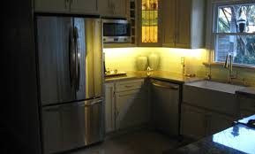 cabinet kitchen cabinet light bulbs stunning led