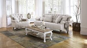 loberon coming home chesterfield wohnzimmer country stil