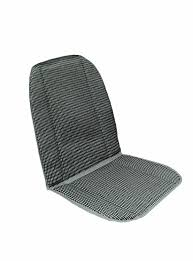 Amazon.com: Custom Accessories 17400 Air Flow Seat Cushion: Automotive 12v Car Truck Seat Heater Cover Heated Black Cushion Warmer Power Wondergel Extreme Gel Viotek V2 Cooled Trucomfort Climate Control Smart For Cooling For 12v Auto Top 10 Best Most Comfortable Cushions 2018 Ergonomic Reviews Office Chair Manufacturers Home Design Ideas And Posture Driver Amazoncom Aqua Aire Customizable Water Air Orthoseat Coccyx Your Thoughts