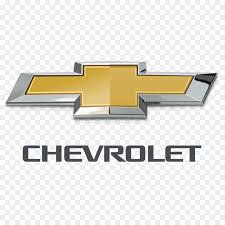 General Motors Chevrolet Malibu Car Dealership - Chevrolet Png ... Home Automann Usa Inc General Motors Chevrolet Malibu Car Dealership Chevrolet Png Stock 87673 Michigan Truck Parts Mornings In Take A Trip Inside Snow Plow Radio Installing Rough Country Lift Kit 1959n2 Gm Hd 35inch Nocut Kits Suspension Driving You Crazy Are Trucking Companies Really Not Responsible For Amid Layoffs Plants Closing Third Car Added To Tennessee Plant Replacing Single Broken Leaf Spring On The Cartruck Youtube Food Festival City Indiana Truckspringcom Spring About Us New Used Rims Wheels Tires Near Me Lake Nc Rimtyme