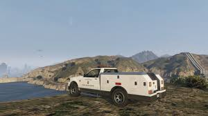 Los Santos County Animal Control (4k) - Vehicle Textures - LCPDFR.com Built Animal Control Trucks For Two Different Counties There May Visalia Police Search Suspect Who Stole City Animal Control Truck Bodies Trivan Body 2011 Dodge Ram 2500hd Crew Cab Pickup Truck City Of Bozeman Law Enforcement On Chevy Colorado 4x4 By New Icon Isometric 3d Style Royalty Free Cliparts Marion County Services Bb Graphics The Wrap Cordele Georgia Crisp Watermelon Restaurant Attorney Bank Hospital Diecast Hobbist 1976 B100 Van Removes Dogs Rats And Snakes From Smithfield Home Wjar