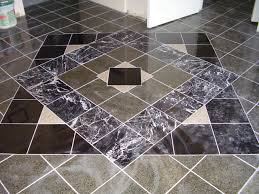Tile Installer Jobs Toronto by Top Tile Work Contractor Decor Color Ideas Excellent And Tile Work
