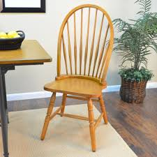 Carmela Chair   Products   Dining Chairs, Windsor Dining ...