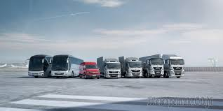 Престижная премия MAN Truck & Bus Man Truck Bus Uk On Twitter Get Down To Your Nearest Dealer Full Range Presents Driven By Ideas Key Visual For The 66th Iaa Commercial Vehicles Talking Tgx D38 With Mark Mello Behind Wheel Drivers Opinions Boost For Fleet Replacement Free Photo Man Truck Road Trail Trailer Download Jooinn Buildings Of Ag Dachauer Strasse 667 Munich Stock Russell Bailey Copywriting Trucks Sale In South Africa Contact Start Effienctline 3 New Tgs 35420 8x4 Tippers