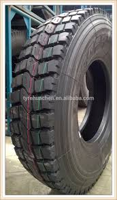 Truck Tires: Heavy Duty Truck Tires For Sale Truck Mud Tires Canada Best Resource M35 6x6 Or Similar For Sale Tir For Sale Hemmings Hercules Avalanche Xtreme Light Tire In Phoenix Az China Annaite Brand Radial 11r225 29575r225 315 Uerground Ming Tyres Discount Kmc Wheels Cheap New And Used Truck Tires Junk Mail Manufacturers Qigdao Keter Buy Lt 31x1050r15 Suv Trucks 1998 Chevy 4x4 High Lifter Forums Only 700 Universal Any 23 Rims With Toyo 285 35 R23 M726 Jb Tire Shop Center Houston Shop