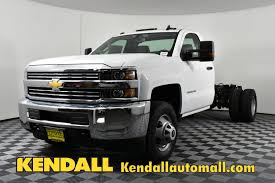 New 2018 Chevrolet Silverado 3500HD Work Truck RWD In Nampa #D180613 ... New 2019 Chevrolet Silverado 2500hd Work Truck 4d Crew Cab In Murfreesboro Tn Double Yakima 2018 1500 Regular Fremont Preowned 2012 Pickup 2017 4wd 1435 San Antonio Tx Ld Extended