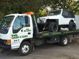 $49 Towing Services In Lake Worth Florida 33461 - Towing.com Rotator Tow Truck Near Hanover Virginia Why You Should Try To Get Your Towed Car Back As Soon Possible Scarborough Towing Road Side Service 647 699 5141 When You Need Towing Me Anywhere In The Chicagoland Area Lakewood Arvada Co Pickerings Auto Fayetteville Nc Wrecker Ft Bragg Local Fort Belvoir Va 24hr Ft Belvior 7034992935 Near Me Best In Tacoma Roadside Assistance Company Germantown Md Gta 5 Rare Tow Truck Location Rare Guide 10 V Youtube Services Norfolk Ne Madison Jerrys Center